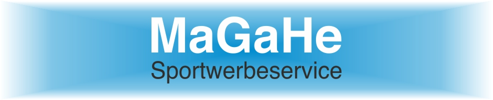 Download - magahe.de